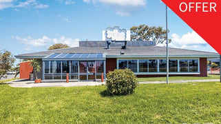 2-10 Camp Road Campbellfield VIC 3061