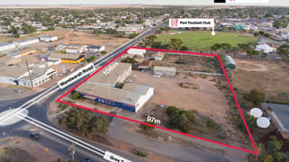 10-18 Wandearah Road Port Pirie SA 5540