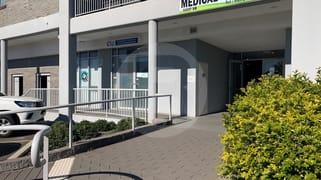 Shop 12/58-62 Fitzwilliam Road Old Toongabbie NSW 2146