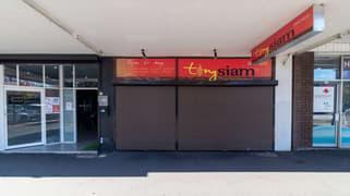 201 Queen Street St Marys NSW 2760