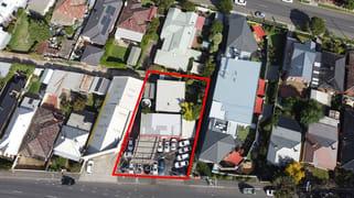 513-515 Melbourne Road Newport VIC 3015