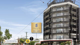 5 Commercial Road South Yarra VIC 3141