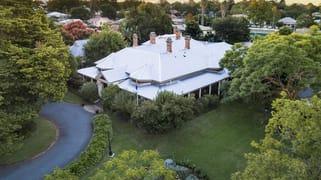 135 Russell Street Toowoomba QLD 4350