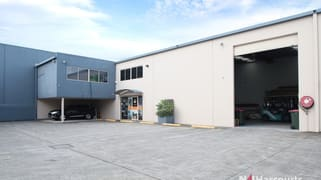 3/42 Clinker Street Darra QLD 4076