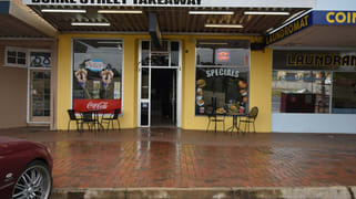66 BURKE STREET Wangaratta VIC 3677