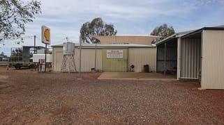 120 Rose St Blackall QLD 4472