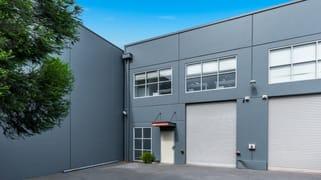 2/26 Earsdon Street Yarraville VIC 3013