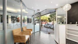 Shop 1/220 Goulburn Street Darlinghurst NSW 2010