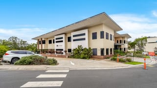 Building 3 22 Magnolia Drive Brookwater QLD 4300