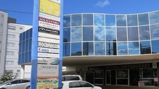 5/82 Buckland Road Nundah QLD 4012