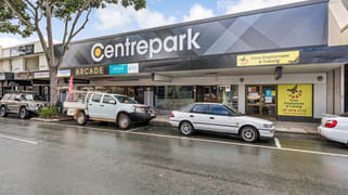 70-76 Currie Street Nambour QLD 4560