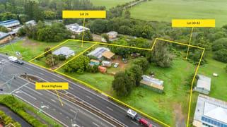 26, 30 & 32 Wickham Street Gympie QLD 4570