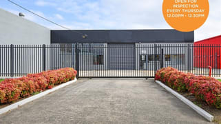12 Scoresby Road Bayswater VIC 3153