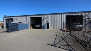 4/31 Bel-Air Drive Port Lincoln SA 5606