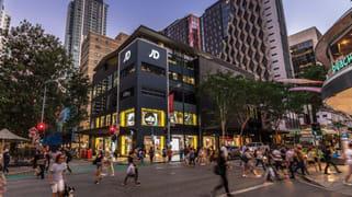 162 Albert Street Brisbane City QLD 4000