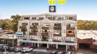 Shops 2 & 3/116 Watton Street Werribee VIC 3030
