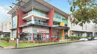 36/42-46 Wattle Road Brookvale NSW 2100
