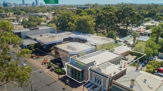 69 Glen Osmond Road Eastwood SA 5063