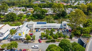 Station Street Specialist Centre Lot 6, 1 Station Street Nerang QLD 4211