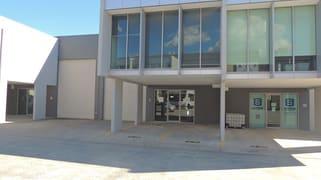 19/22 Mavis Court Ormeau QLD 4208