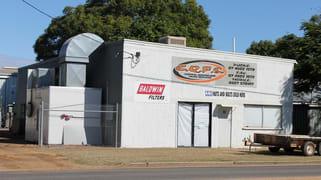 92 Harris Street Emerald QLD 4720