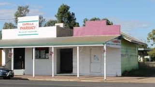 49 Peak Downs Street Capella QLD 4723