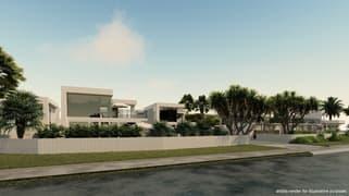 14-16 Duke Street Sunshine Beach QLD 4567