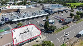 Whole Building/24-26 Blue Gum Road Jesmond NSW 2299