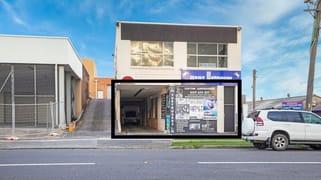 1/1 Mitchell Road Brookvale NSW 2100