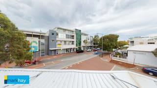 52/154 Newcastle Street Perth WA 6000