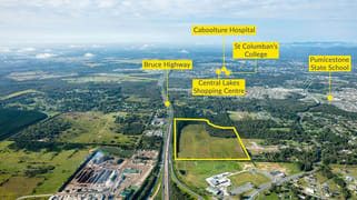 38 Atherton Road Caboolture QLD 4510