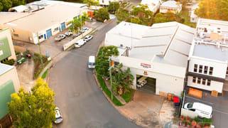 61 Didsbury  Street East Brisbane QLD 4169