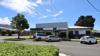 11 Johnston Road Mossman QLD 4873