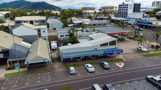 14 Minnie Street Cairns City QLD 4870