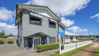 182 Ruthven Street North Toowoomba QLD 4350