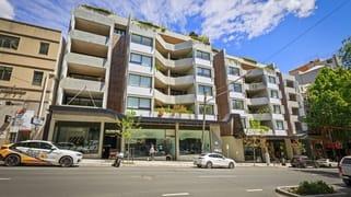Shop 4/81 Foveaux St Surry Hills NSW 2010