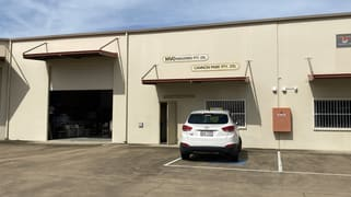 2/3 Casrtorina Court Garbutt QLD 4814