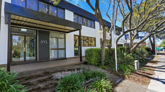 Suite 1, 895 Pacific Highway Pymble NSW 2073