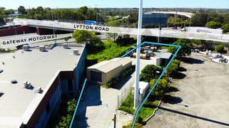 896 Lytton Road Murarrie QLD 4172