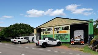 4 Southwood Road Stuart QLD 4811