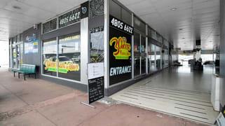 Shop3&4/106 Nebo Road West Mackay QLD 4740