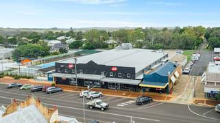 52-56 Yandilla Street Pittsworth QLD 4356
