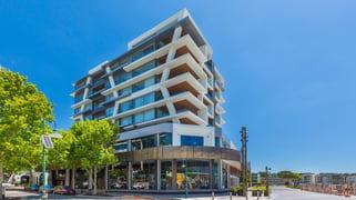 205/39 Mends Street South Perth WA 6151