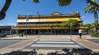 Grand Hotel Bundaberg/87-89 Bourbong Street Bundaberg Central QLD 4670
