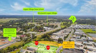 49-55 Centenary Place Logan Village QLD 4207