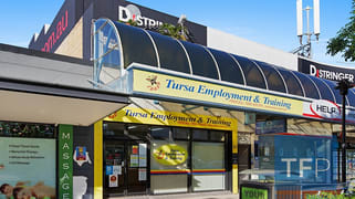 82 Griffith Street Coolangatta QLD 4225