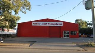 8 Industrial Drive Emerald QLD 4720