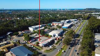 3 Rina Court Varsity Lakes QLD 4227