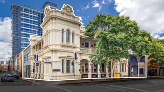740 Ann Street Fortitude Valley QLD 4006