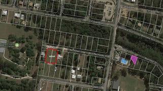 18-20 Nicholas Street Russell Island QLD 4184